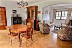 Vente Maison 4 pièces 90m² Trans-en-Provence (83720) - Photo 4