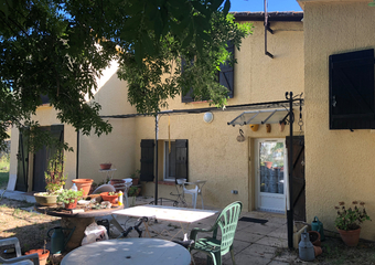 Vente Maison 3 pièces 63m² Draguignan (83300) - Photo 1