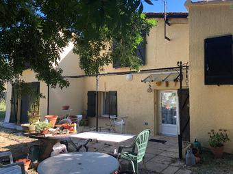Vente Maison 3 pièces 63m² Draguignan (83300) - photo