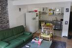 Vente Appartement 4 pièces 100m² Trans-en-Provence (83720) - Photo 1