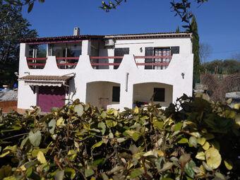 Vente Maison 4 pièces 100m² Draguignan (83300) - photo
