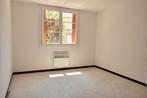 Location Appartement 2 pièces 60m² Les Arcs (83460) - Photo 4