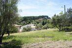 Vente Terrain 624m² Trans-en-Provence (83720) - Photo 3
