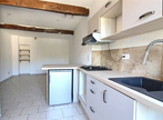 Location Appartement 3 pièces 63m² Trans-en-Provence (83720) - Photo 2