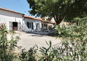 Vente Maison 4 pièces 120m² DRAGUIGNAN - Photo 1