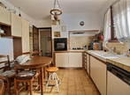 Vente Maison 4 pièces 95m² Draguignan (83300) - Photo 5