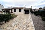 Vente Maison 4 pièces 86m² Trans-en-Provence (83720) - Photo 3