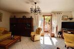 Vente Maison 5 pièces 115m² Vidauban (83550) - Photo 4