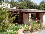 Vente Maison 5 pièces 85m² Trans-en-Provence (83720) - Photo 3