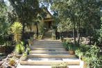 Vente Maison 4 pièces 160m² Trans-en-Provence (83720) - Photo 4