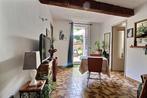 Location Appartement 2 pièces 41m² Flayosc (83780) - Photo 2