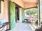 Vente Maison 7 pièces 180m² FIGANIERES - Photo 7
