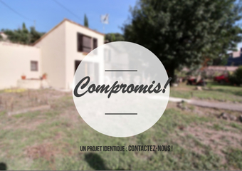 Vente Maison 3 pièces 63m² DRAGUIGNAN - Photo 1