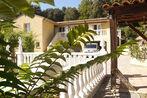 Vente Maison 5 pièces 94m² Trans-en-Provence (83720) - Photo 1