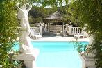 Vente Maison 5 pièces 94m² Trans-en-Provence (83720) - Photo 2