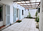 Vente Appartement 2 pièces 52m² Trans-en-Provence (83720) - Photo 4