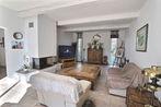 Vente Maison 4 pièces 165m² Trans-en-Provence (83720) - Photo 4