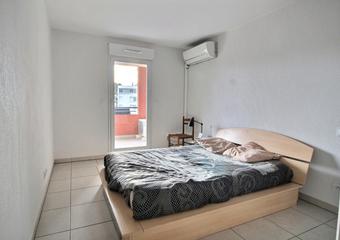 Vente Appartement 2 pièces 49m² DRAGUIGNAN