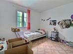 Location Maison 5 pièces 140m² Trans-en-Provence (83720) - Photo 11