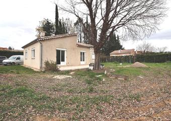 Location Maison 4 pièces 85m² Draguignan (83300) - Photo 1