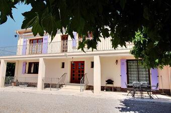 Vente Maison 6 pièces 203m² Les Arcs (83460) - photo