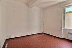 Vente Maison 3 pièces 40m² La Motte (83920) - Photo 6