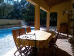 Vente Maison 4 pièces 160m² Trans-en-Provence (83720) - Photo 5