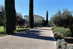 Vente Maison 8 pièces 300m² Trans-en-Provence (83720) - Photo 6