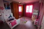 Vente Maison 4 pièces 101m² Trans-en-Provence (83720) - Photo 7