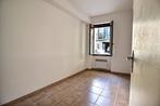 Location Appartement 3 pièces 61m² Figanières (83830) - Photo 7