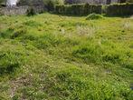 Vente Terrain 400m² Draguignan (83300) - Photo 1