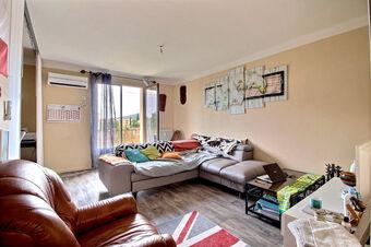 Vente Appartement 3 pièces 66m² Draguignan (83300) - photo