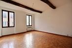 Vente Immeuble 323m² Trans-en-Provence (83720) - Photo 9