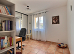 Location Maison 4 pièces 90m² Draguignan (83300) - Photo 14