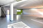 Location Fonds de commerce 300m² Draguignan (83300) - Photo 1