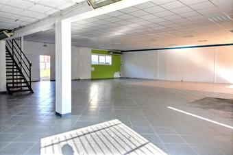 Location Fonds de commerce 300m² Draguignan (83300) - photo