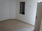 Vente Maison 7 pièces 300m² TRANS EN PROVENCE - Photo 6