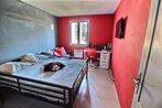 Vente Maison 6 pièces 148m² Draguignan (83300) - Photo 10