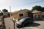 Vente Maison 4 pièces 80m² Draguignan (83300) - Photo 1