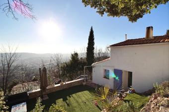 Vente Maison 3 pièces 86m² Draguignan (83300) - photo