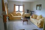Vente Maison 5 pièces 100m² Peyroules (04120) - Photo 3