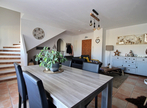 Vente Appartement 4 pièces 90m² DRAGUIGNAN - Photo 2