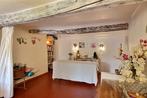 Vente Maison 3 pièces 93m² Trans-en-Provence (83720) - Photo 3
