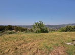 Vente Terrain 5 855m² Draguignan (83300) - Photo 2