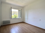 Vente Appartement 4 pièces 97m² Draguignan (83300) - Photo 9