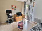Vente Appartement 4 pièces 89m² Draguignan (83300) - Photo 5
