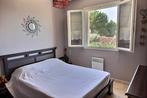 Vente Maison 4 pièces 80m² Draguignan (83300) - Photo 6
