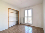 Location Appartement 3 pièces 54m² Draguignan (83300) - Photo 5