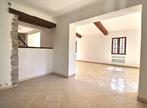 Vente Maison 4 pièces 110m² TRANS EN PROVENCE - Photo 7