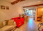 Location Appartement 3 pièces 63m² Trans-en-Provence (83720) - Photo 3